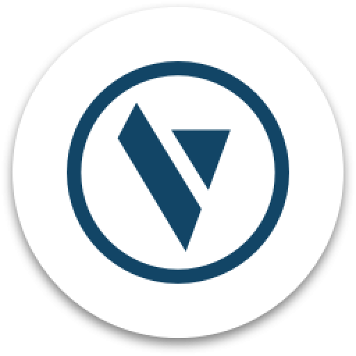 https://leadwithvelocity.com/wp-content/uploads/2021/07/cropped-v-logo.png